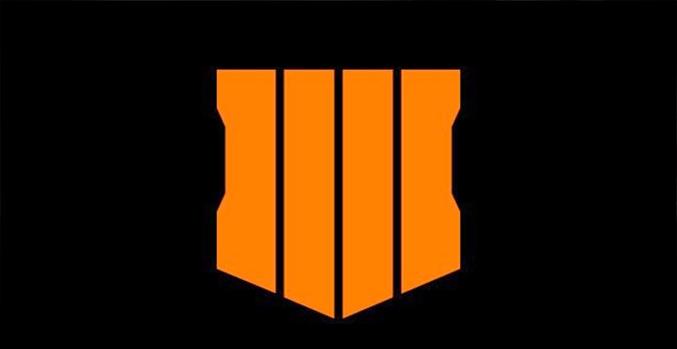 Call of Duty: Black Ops 4 ist offiziell angekündigt – Release-Datum