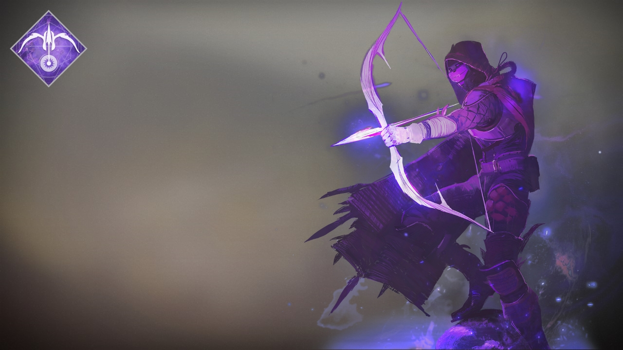 Destiny 2: So ändert sich der Nachtpirscher-Jäger mit dem März-Update