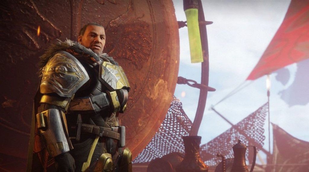 Destiny-2-Saladin