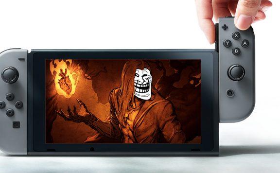 Diablo 3 Switch Titel4