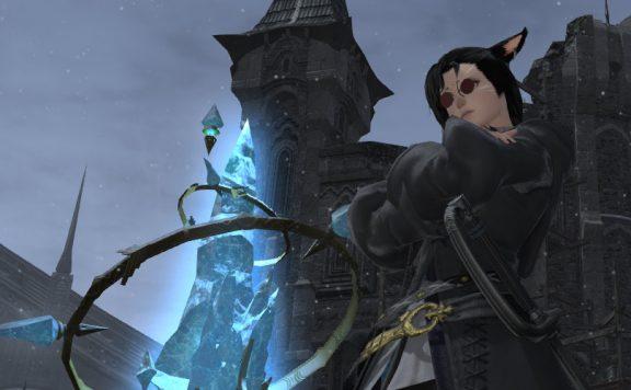 Final_Fantasy_XIV_erzi_13