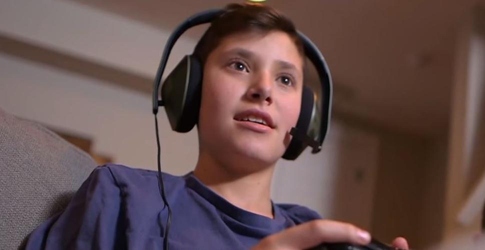 """""""Hilfe, mein Kind spielt Fortnite!"""" – Das sollten Eltern dazu wissen"""