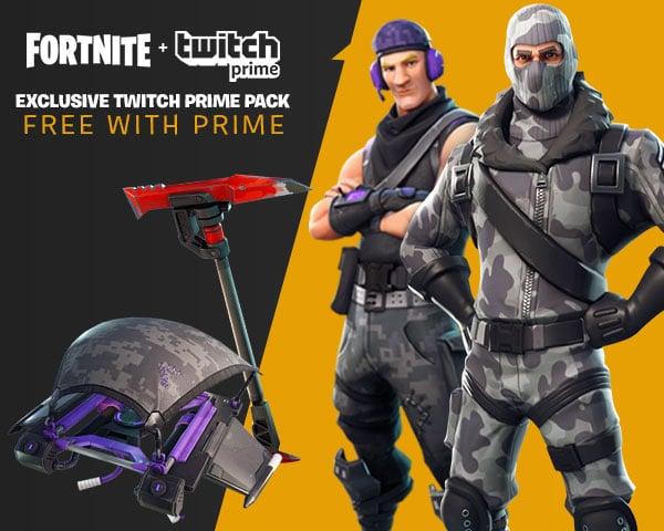 Fortnite-Twitch-Prime-Spitzhake-01