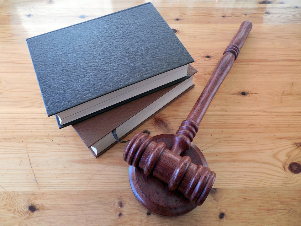 Richter verbietet US-Teenager gewalttätige Games, Mario Kart aber okay