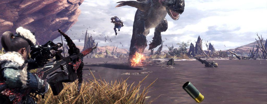 Destiny 2 Alternative auf PS4 und Xbox One – Das spielen unsere Leser
