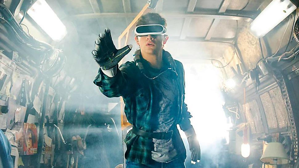 Ready Player One – Das sagen erste Reviews zu Spielbergs Gamer-Film