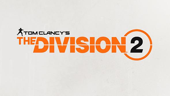 The Division 2 ist offiziell bestätigt! Schon 2 Jahre in Entwicklung