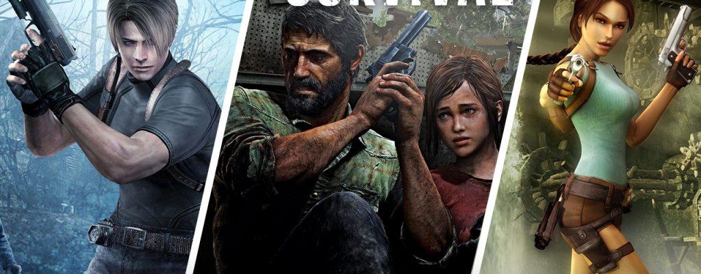 Die Wootbox Mai 2018 mit Tomb Raider & The Last of Us – Megawootbox!