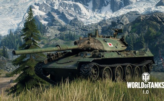 World-of-Tanks-1-0-02