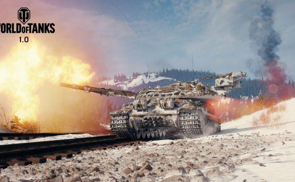 World-of-Tanks-1-0-05