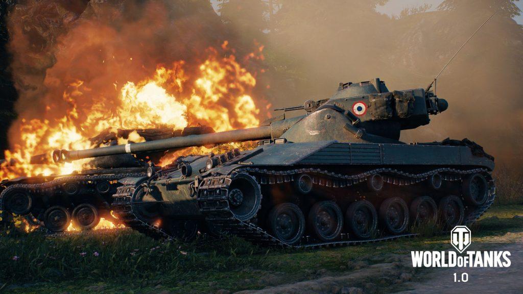 World-of-Tanks-1-0-08