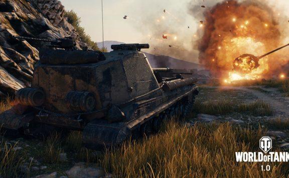 World-of-Tanks-1-0-11
