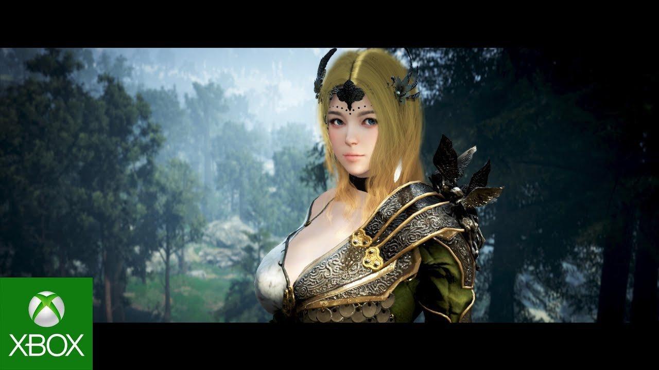 Black Desert Spielerzahl: So oft hat sich das MMORPG auf Xbox One verkauft