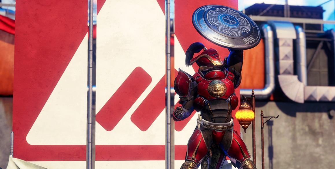Destiny 2: Rumble wird größer als jemals zuvor – PvP-Änderungen im März
