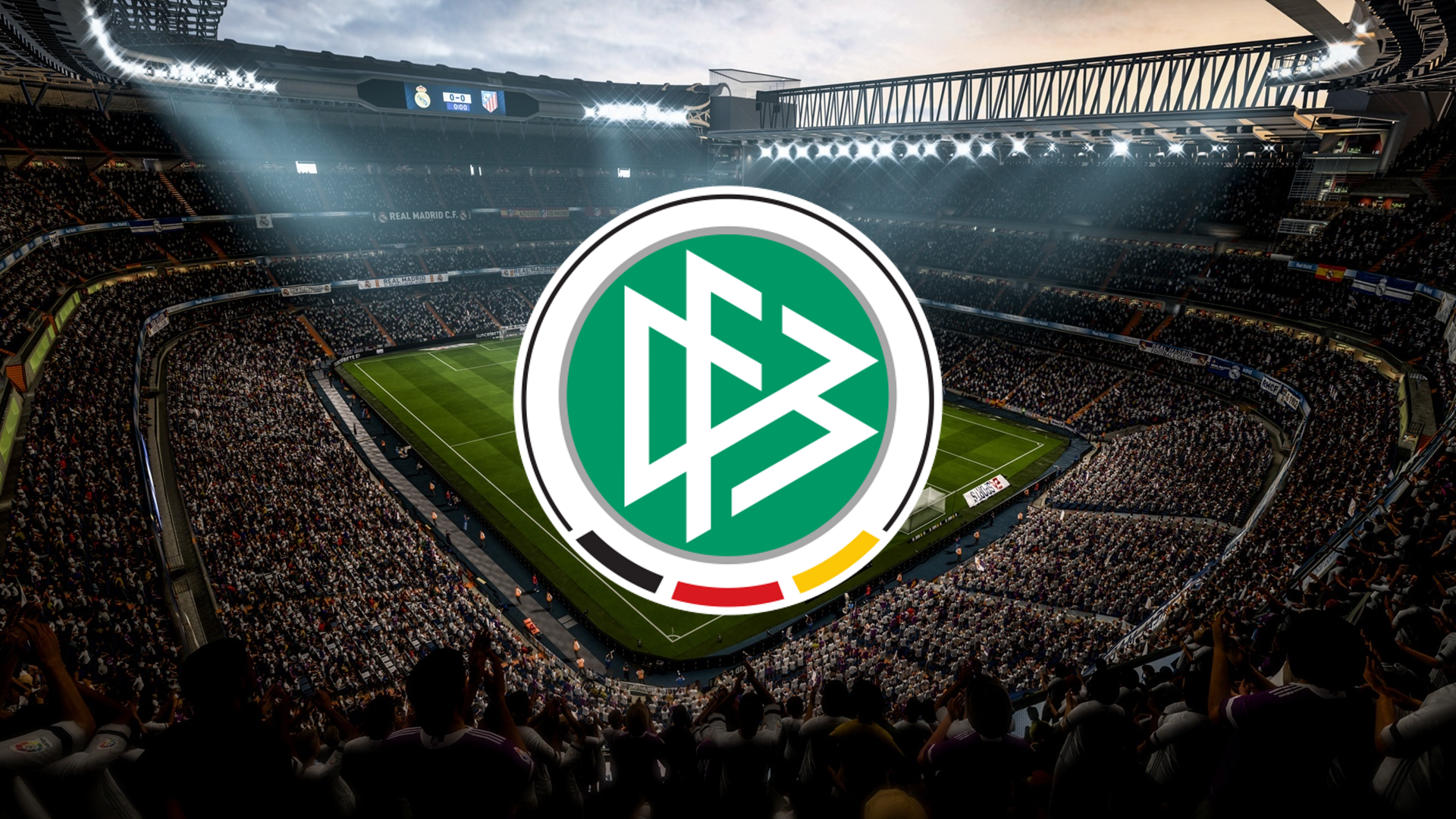 "DFB-Boss Grindel attackiert FIFA 18 und PES: ""Absolute Verarmung"""