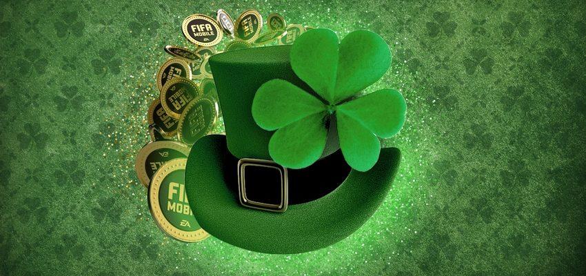 FIFA 18: Wird der St. Patricks Day dieses Jahr nicht gefeiert?