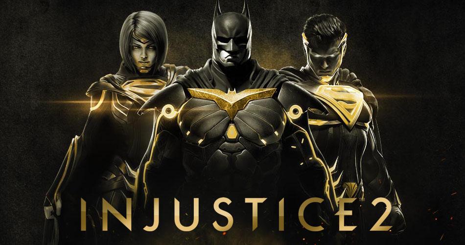 Amazon Angebote – Batman und Injustice 2 für Xbox One, microSD-Karten