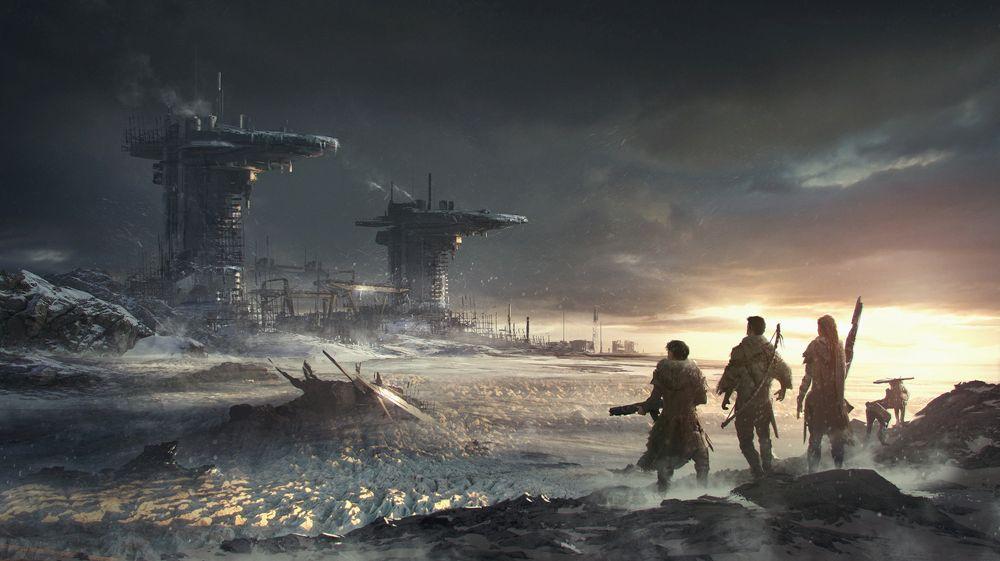 """""""MMORPGs sind blinder Fleck der Industrie"""" – Unternehmer will Problem lösen"""