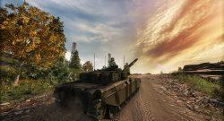 Armored-Warfare-Chieftain-mk-6