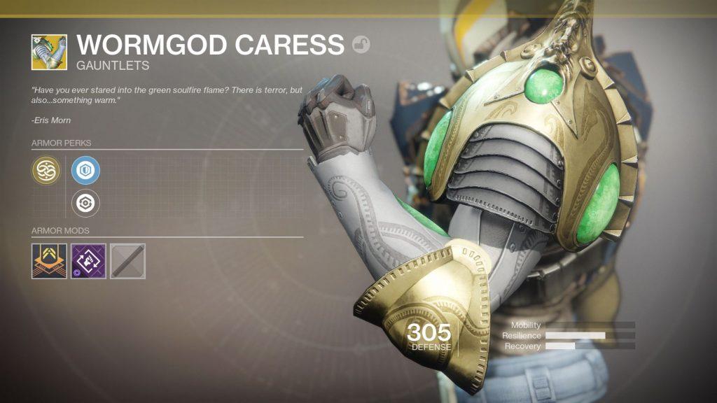D2_DLC2_Titan_Wormgod_Caress
