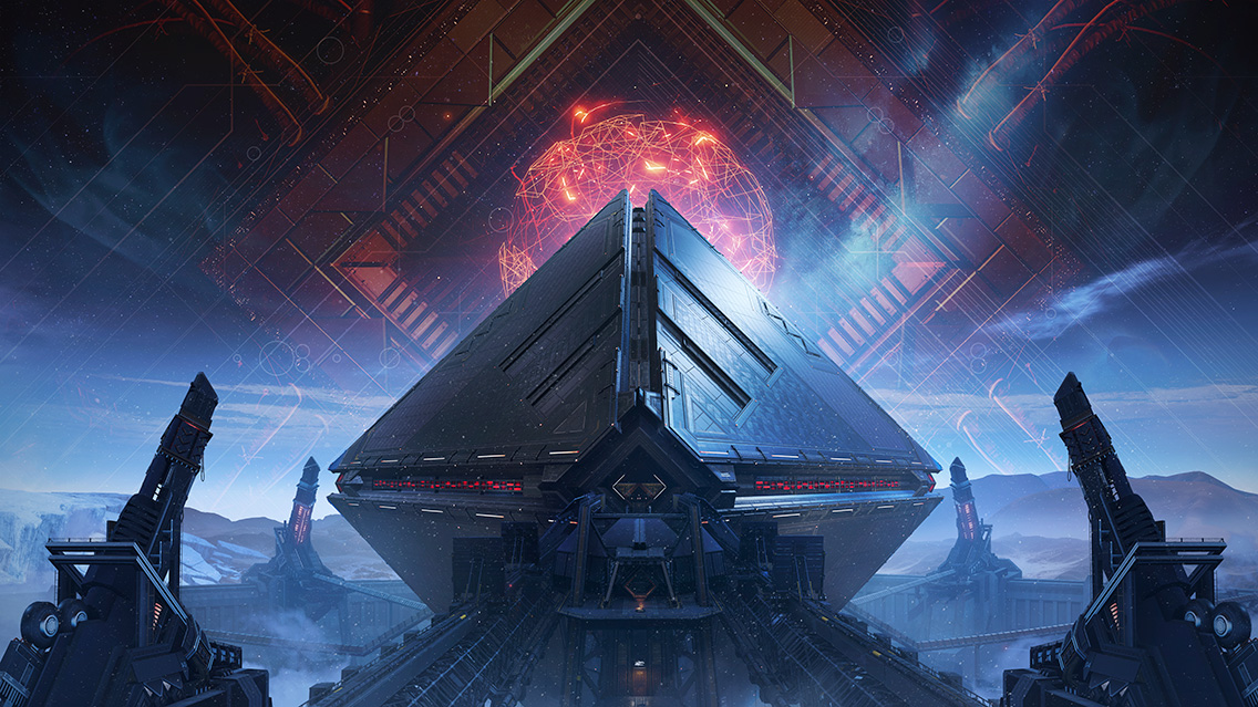 Destiny 2 bricht Schweigen über großen Content-Plan für guten Zweck