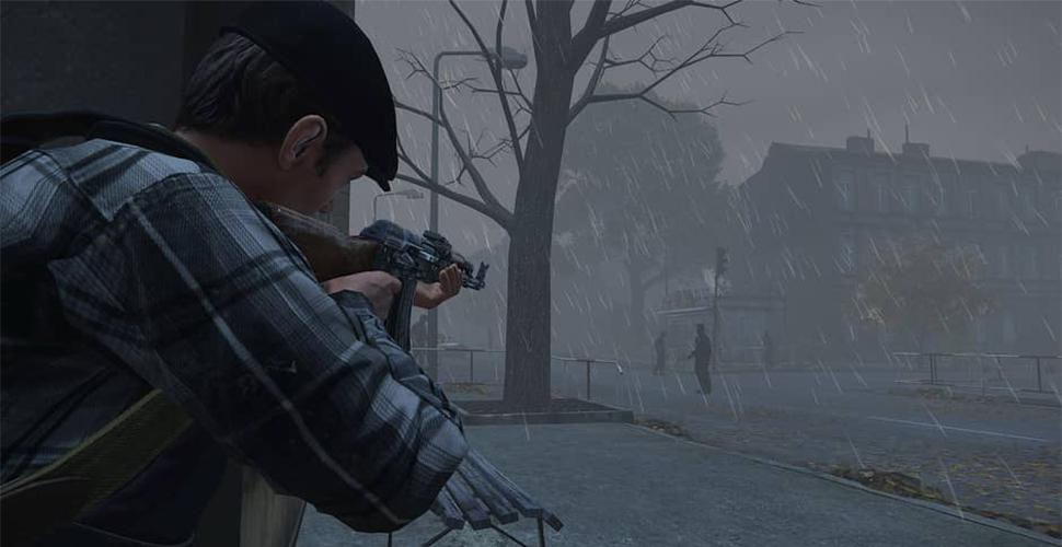 DayZ erscheint für Xbox One – Das ist über den Release bekannt