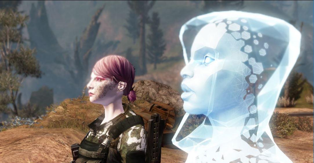 Defiance 2050: Nur im Detail verbessert – Größtenteils negative Steam-Reviews