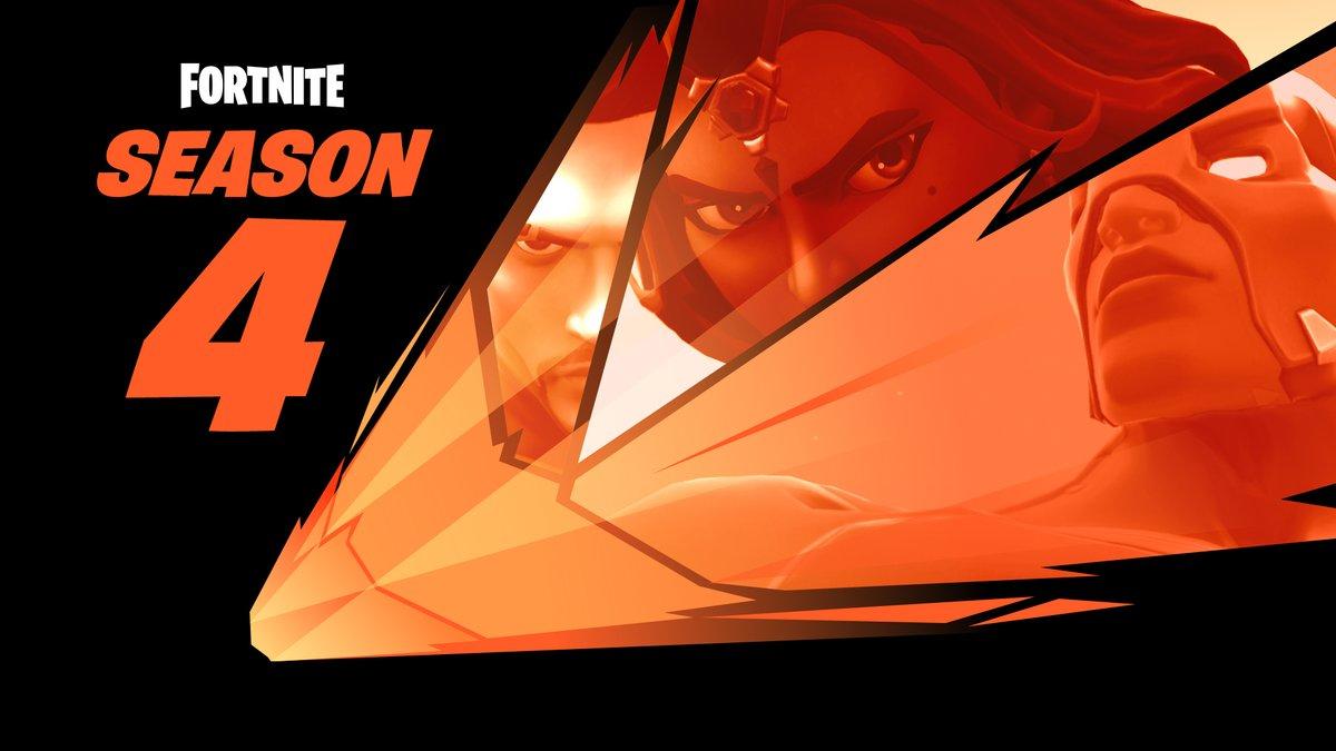 In Fortnite könnt Ihr jetzt 3 Superhelden-Verstecke entdecken!