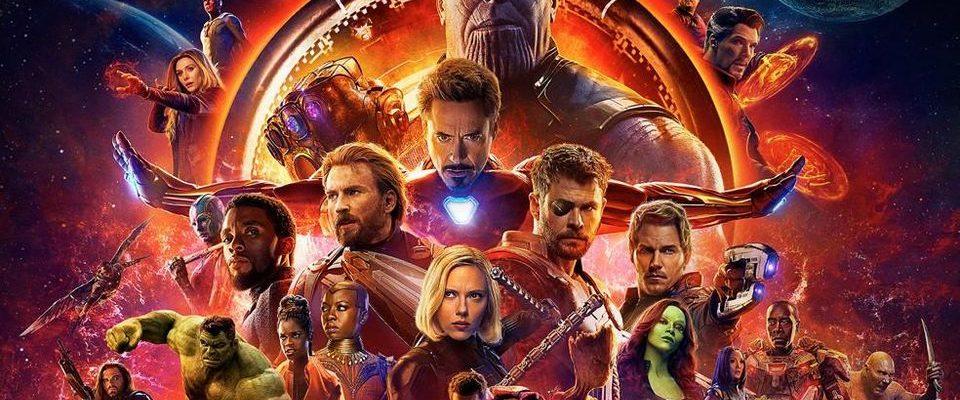 Fans hoffen auf Marvel-Skins bei Fortnite dank Mashup – Das sagt Epic