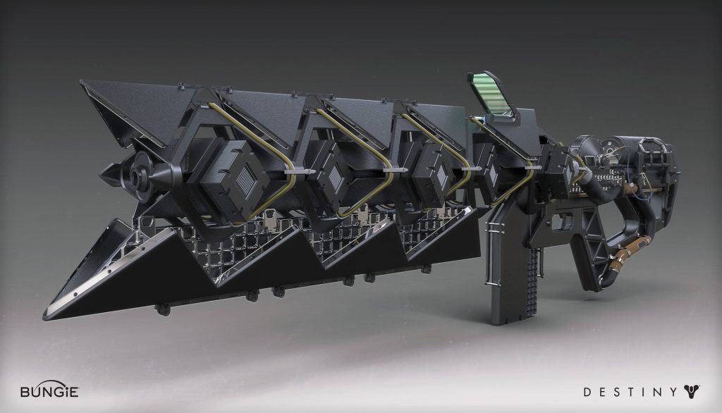 Sleeper_Simulant_MAIN