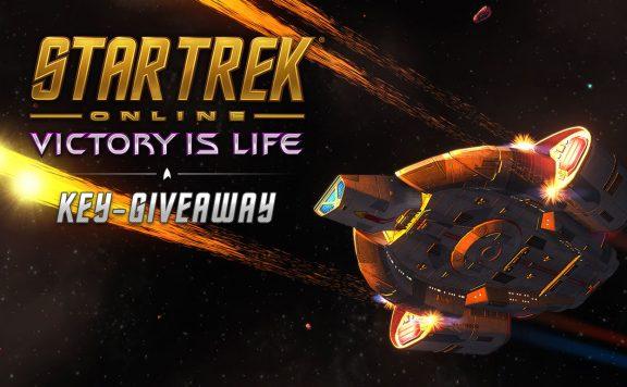 Star-Trek-Online-Gewinnspiel-DS9