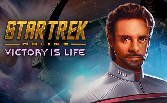 Star-Trek-Online-Victory-is-life-09