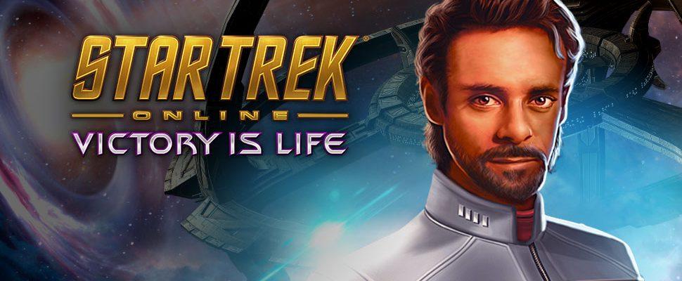 Star-Trek-Star hat fast alle MMOs gespielt, aber nie Star Trek Online