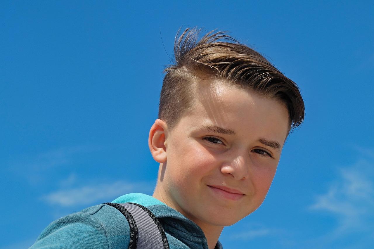 Fortnite-Profi ist erst 13 Jahre alt, zieht Euch aber alle ab