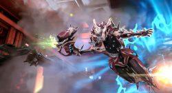 Die 12 besten Multiplayer-Online-Shooter 2020 für PS4, Xbox One, PC