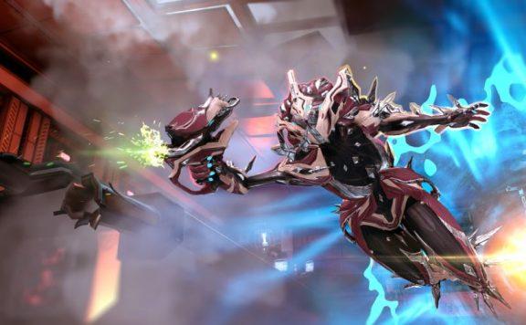 Die 11 besten Multiplayer-Online-Shooter 2020 für PS4, Xbox One, PC