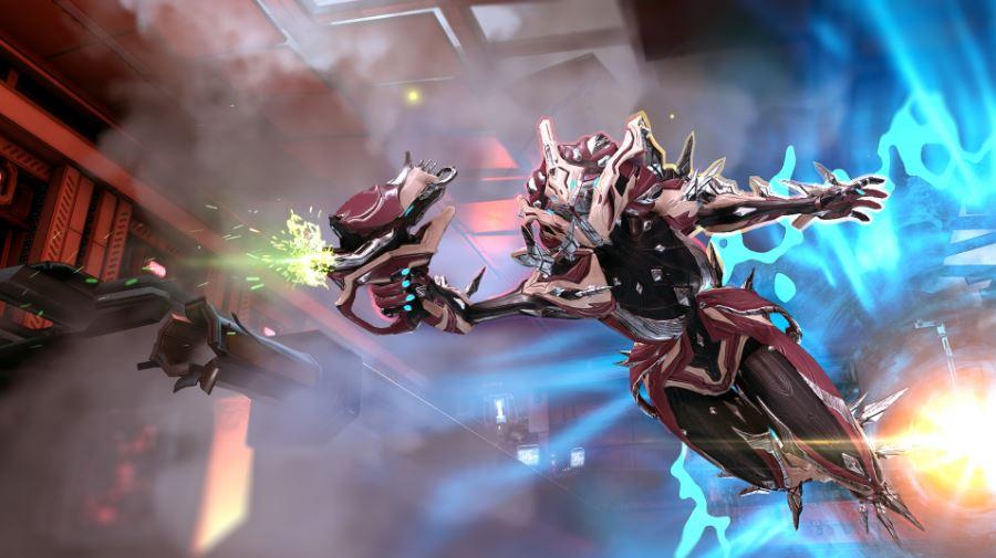 Die 14 besten Multiplayer-Online-Shooter 2021 für PS4, PS5, Xbox und PC