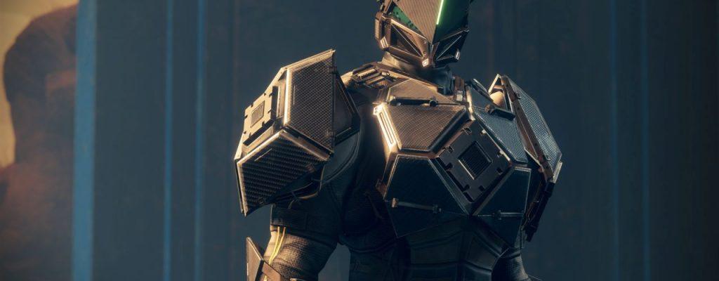 Destiny 2: Diese neuen Inhalte und Features bringt der Kriegsgeist-DLC
