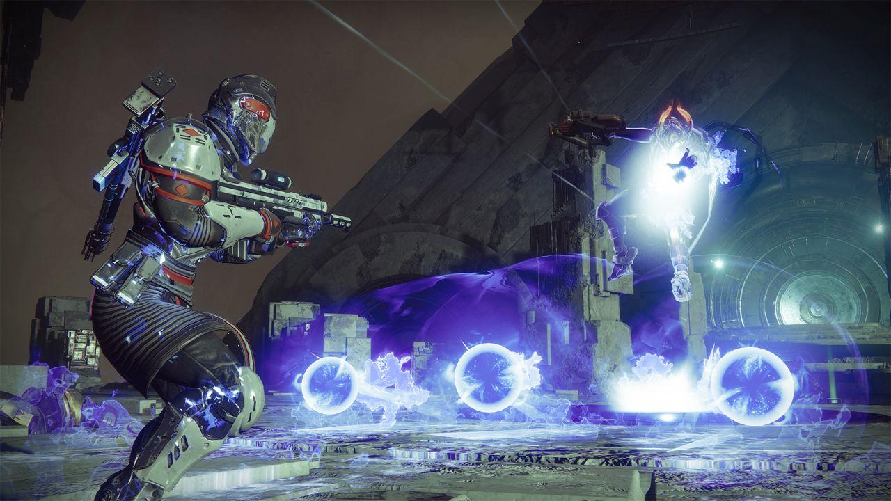 Neue Top-Waffe von Destiny 2 ist noch nicht raus, sorgt für Ärger