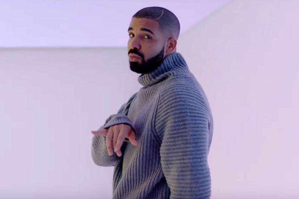 Star-Rapper Drake will sein Emote in Fortnite, bietet Rap im Austausch