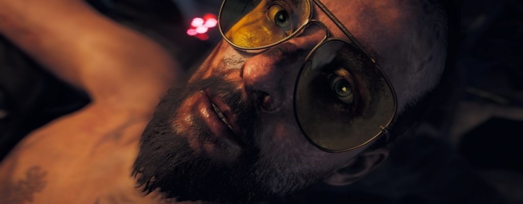 Das schlimmste Ende von Far Cry 5: Bug zeigt Credits in Dauerschleife