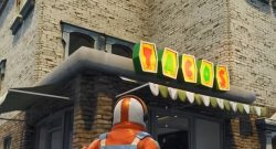 fortnite-taco-shop
