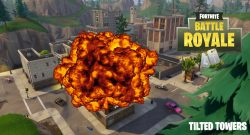 fortnite-tilted-explosion