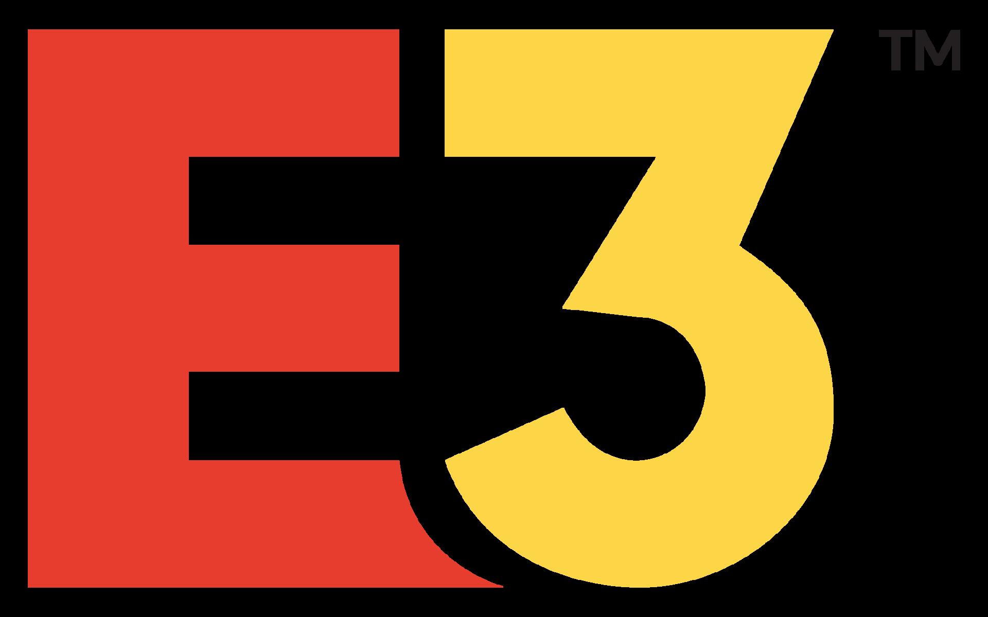 Großer E3-Leak zeigt Bloodborne 2 und PUBG für PS4 – Was gibt's noch?