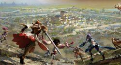 Arena-of-Valor-Battle-Royale