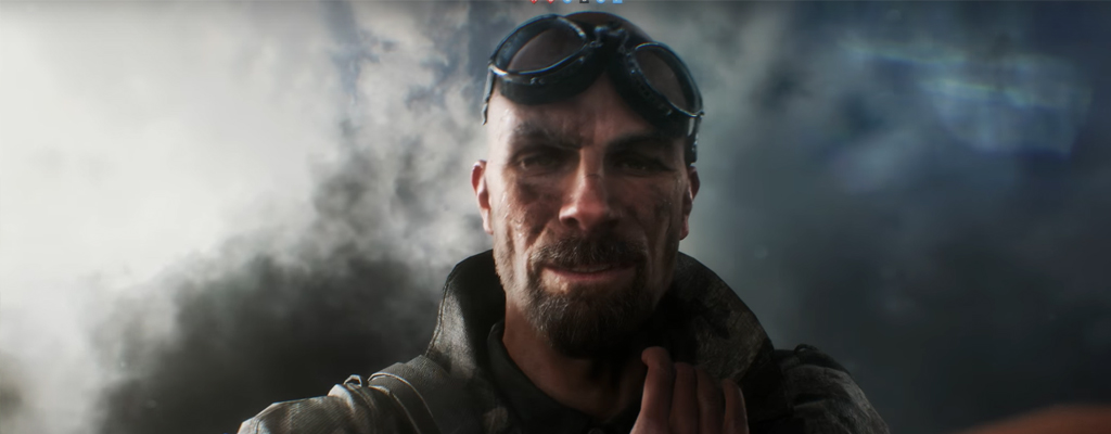 Battlefield 5 verzichtet auf Premium-Pass – Ihr spielt alle Maps kostenlos