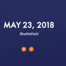 Battlefield neverbethesame
