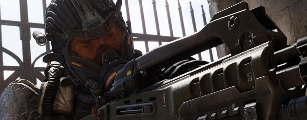 Aimbots zu Black Ops 4 aufgetaucht – Blizzard soll's richten