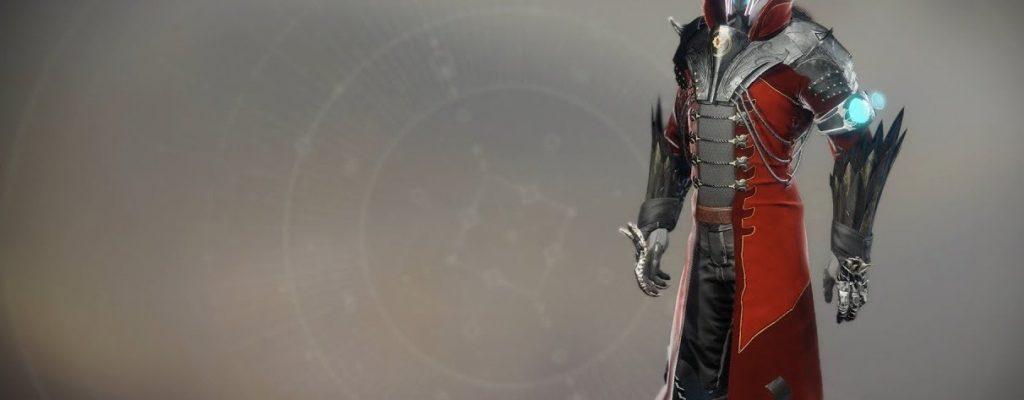 """Destiny 2: Deshalb lieben Warlocks das neue Exotic """"Blut-Alchemie"""""""