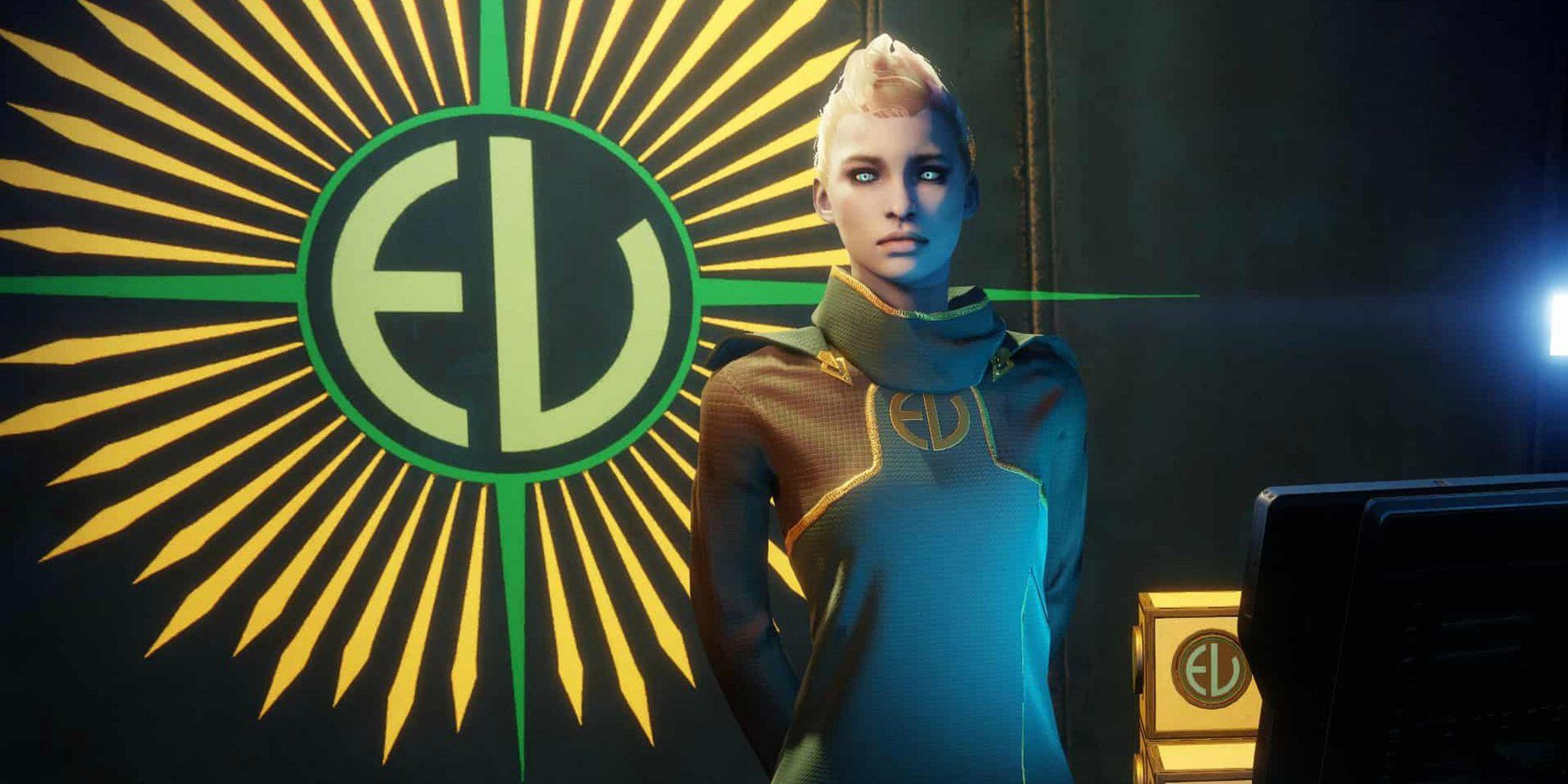 Destiny 2 überarbeitet Cash-Shop schon nächste Woche – Weniger Zufall